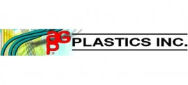 AGP Plastics