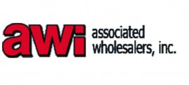 AWI (Associated Wholesalers)