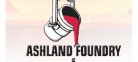Ashland Foundry