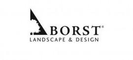 Borst Landscaping