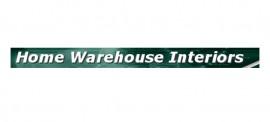 Home Warehouse Interiors