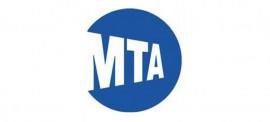 MTA NYC