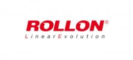 Rollon Corp.