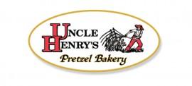 Uncle Henry's Pretzels