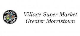 Village Supermarkets